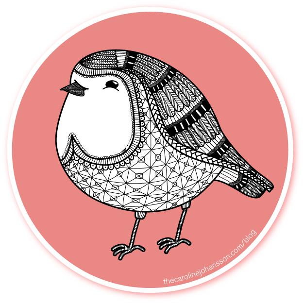 bird_fat