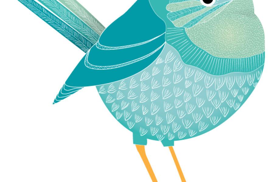 birdiebirdbird