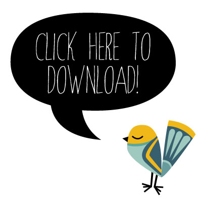 illustrated-download-icon
