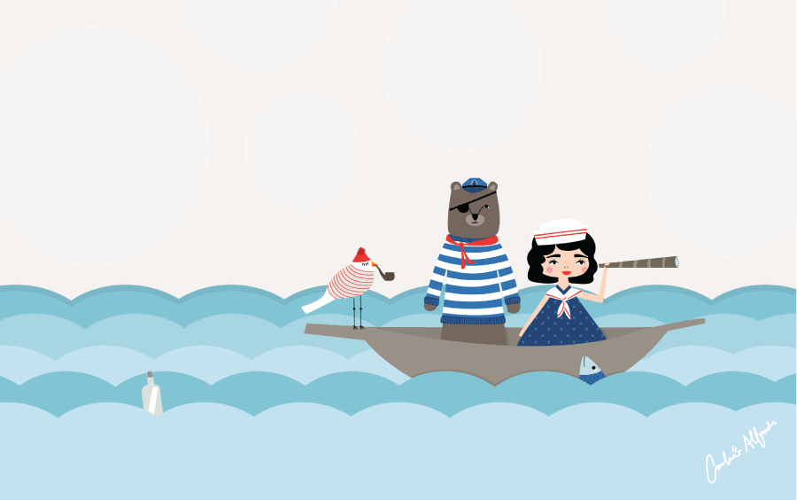 sailor-bear-girl-illustration-1