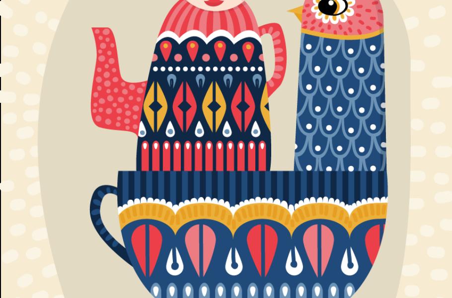 tea-for-two-illustration