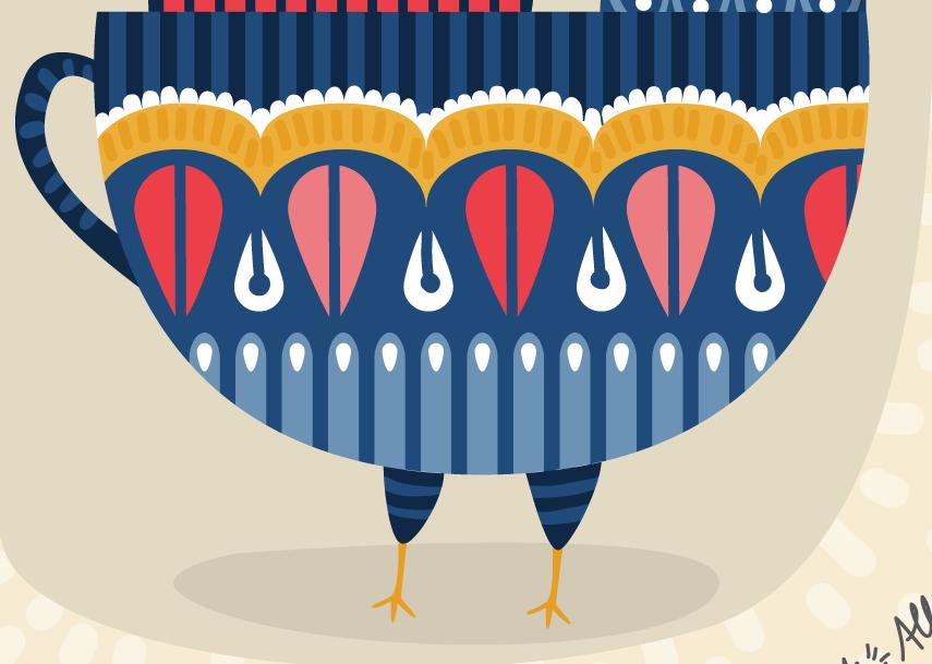 teacup-patterned-illustration