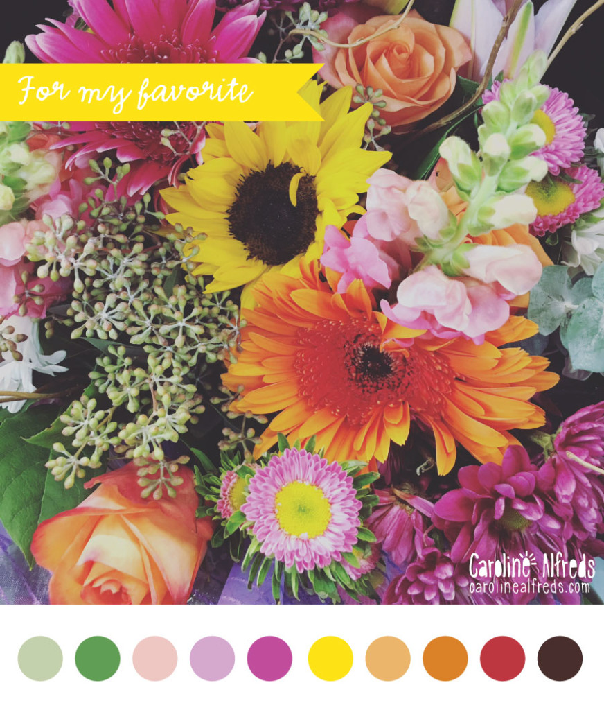 vibrant-flowers-photo-color-palette