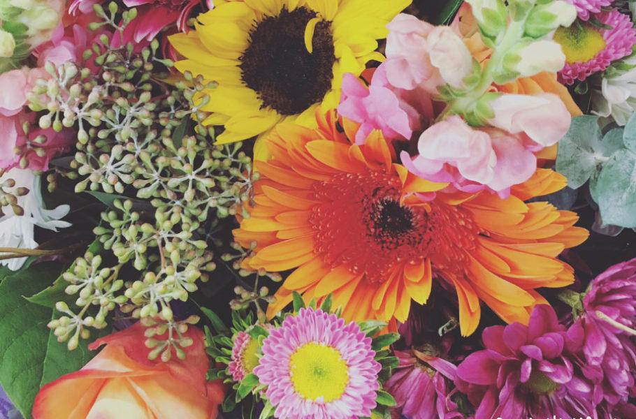 vibrant-flowers-photo-color-palette