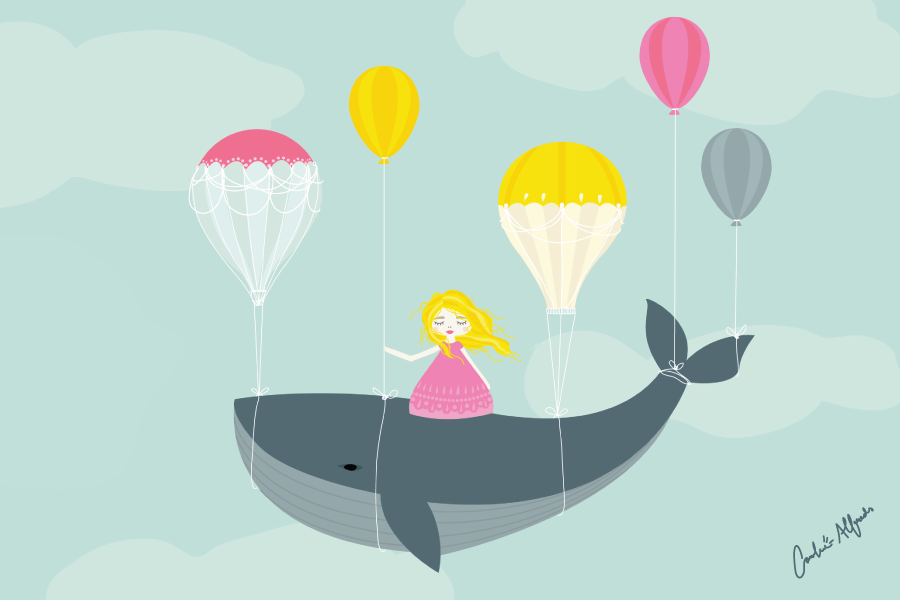whale-air-balloons-illustration