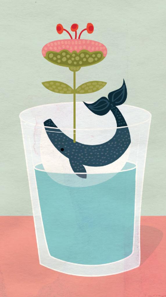 whale-illustration-closeup