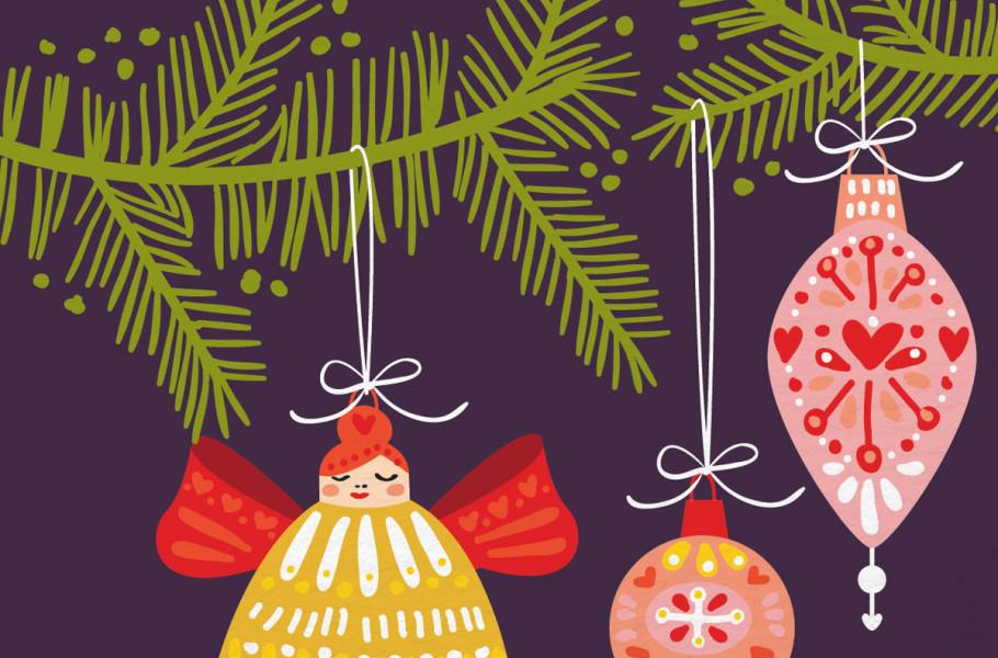 24-days-of-christmas-2015-12