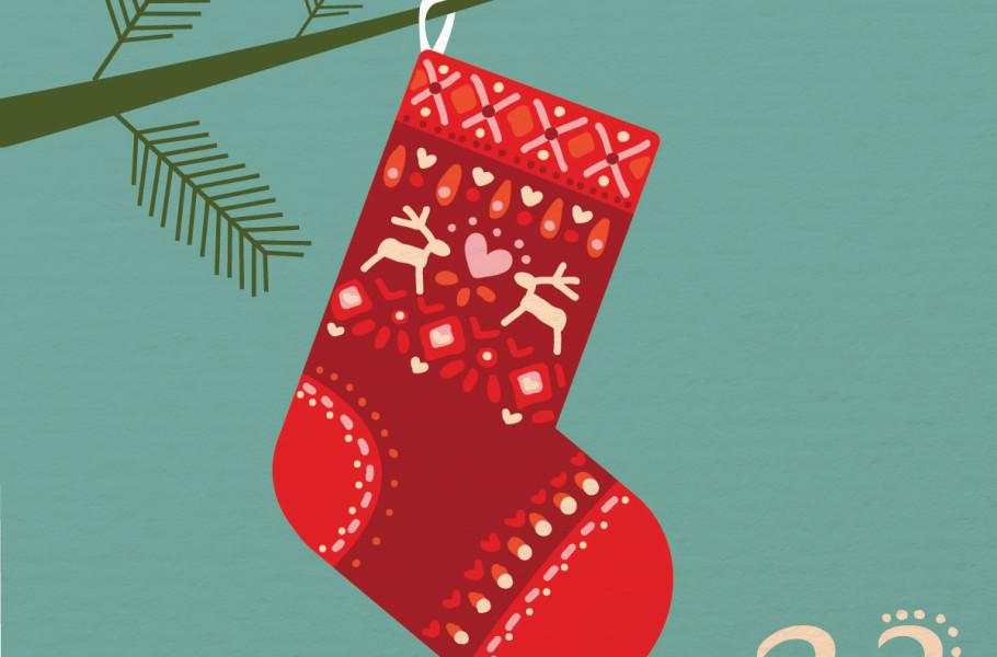 24-days-of-christmas-2015-23