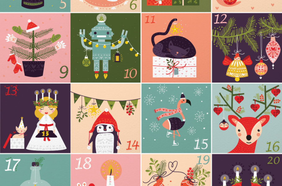 advent-calendar-2015