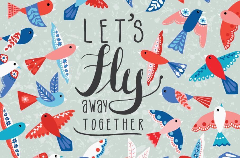 fly-together-fritzi-flock