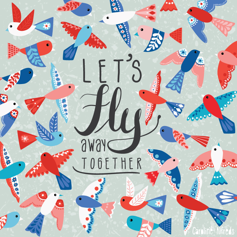 fly-together-fritzi-flock