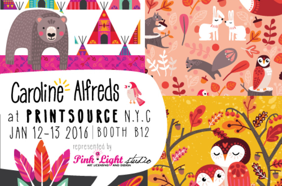printsource-promo-2016